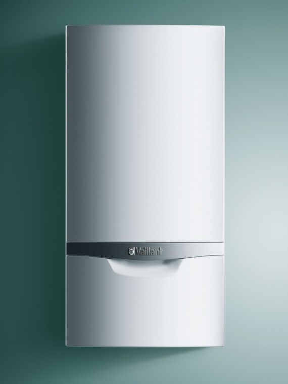 //www.vaillant.rs/media-master/global-media/vaillant/product-pictures/emotion/whbc11-1640-02-127203-format-3-4@570@desktop.jpg
