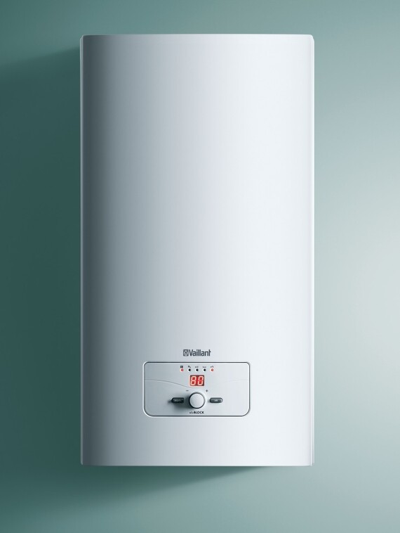 //www.vaillant.rs/media-master/global-media/vaillant/product-pictures/emotion/whbel10-1228-01-106161-format-3-4@570@desktop.jpg