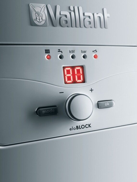 //www.vaillant.rs/media-master/global-media/vaillant/product-pictures/emotion/whbel10-1331-02-106163-format-3-4@570@desktop.jpg