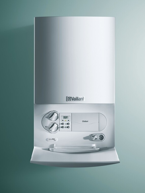//www.vaillant.rs/media-master/global-media/vaillant/product-pictures/emotion/whbnc10-1237-01-106164-format-3-4@570@desktop.jpg