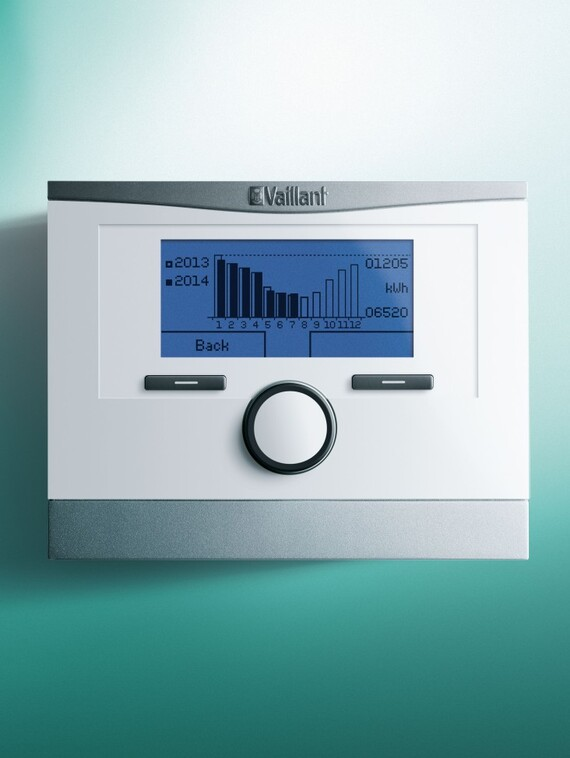 //www.vaillant.rs/media-master/global-media/vaillant/product-pictures/multimatic-700/control14-12176-01-554092-format-3-4@570@desktop.jpg