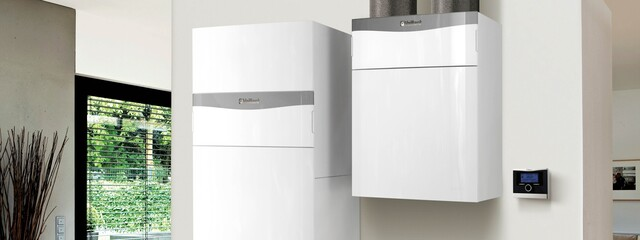 //www.vaillant.rs/media-master/global-media/vaillant/product-pictures/scene/ventilation13-31728-01-38638-format-24-9@640@desktop.jpg