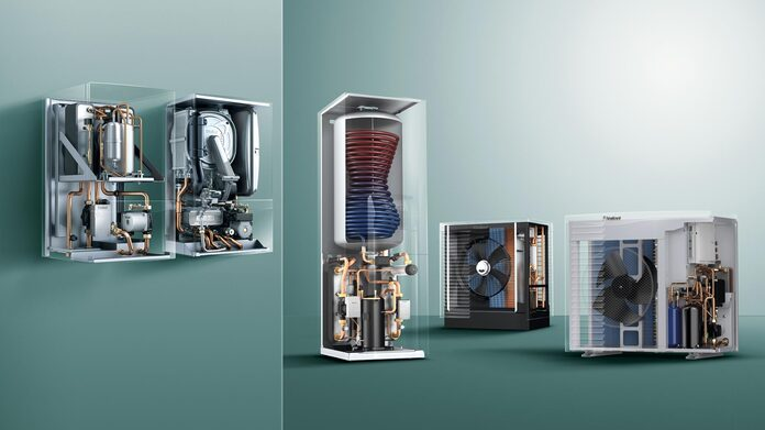 //www.vaillant.rs/media-master/global-media/vaillant/product-pictures/x-ray/composing13-11448-01-46184-format-16-9@696@desktop.jpg