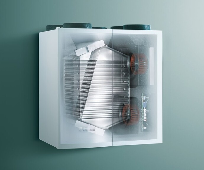 //www.vaillant.rs/media-master/global-media/vaillant/product-pictures/x-ray/ventilation11-5256-01-46227-format-flex-height@690@desktop.jpg
